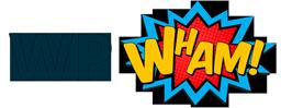 WP Wham